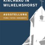 80 Jahre Kirchbau in Wilhelmshorst