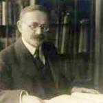 Albert Gessner