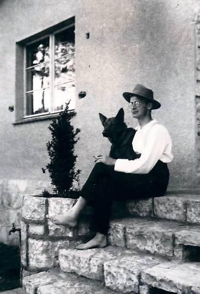 Kurt E. Lange