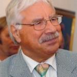 Wilhelm Ziehr